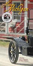 Historic Michigan Travel Guide PDF