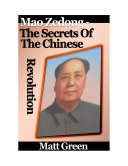 Mao Zedong - The Secrets Of The Chinese Revolution - Biography Series