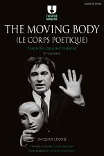 The Moving Body (Le Corps Poétique)