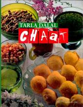 Chaat Cookbook