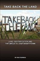 Take Back the Land PDF