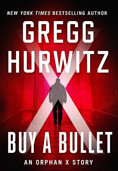 Download Buy a Bullet Book