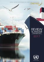 Review of Maritime Transport 2017
