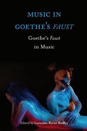 Music in Goethe s Faust PDF