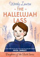 The Hallelujah Lass PDF