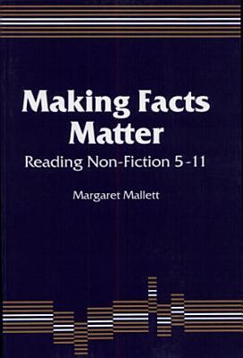 Making Facts Matter PDF