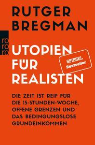 Utopien f  r Realisten PDF