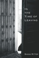 In the Time of Leaving Book