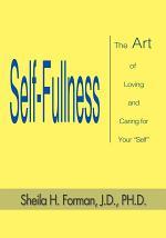 Self-Fullness