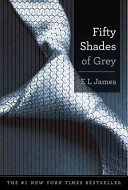 Download Fifty Shades of Grey Book