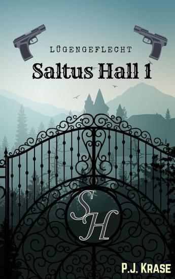 Saltus Hall PDF