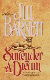 Surrender a Dream