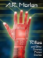 Rillas and Other Science Fiction Stories PDF