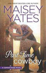 Part Time Cowboy Book PDF