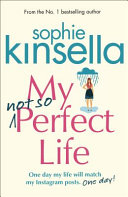 My Not So Perfect Life PDF