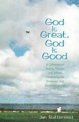 God Is Great God Is Good Book PDF