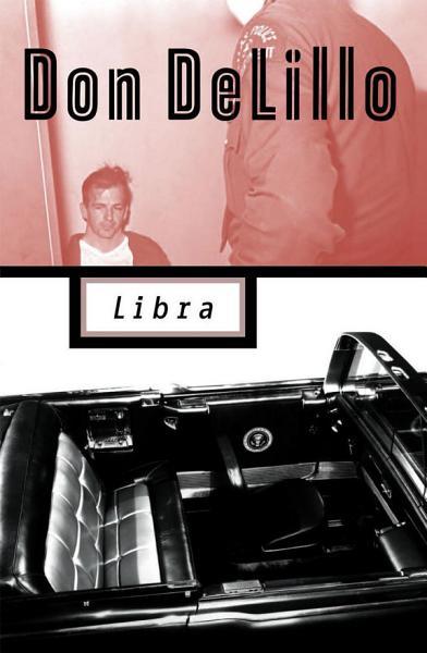 Download Libra Book