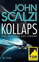Kollaps   Das Imperium der Str  me 1 PDF