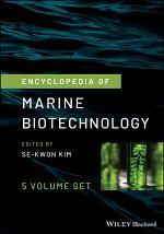 Encyclopedia of Marine Biotechnology