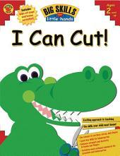 I Can Cut!