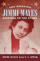 The Amazing Jimmi Mayes PDF