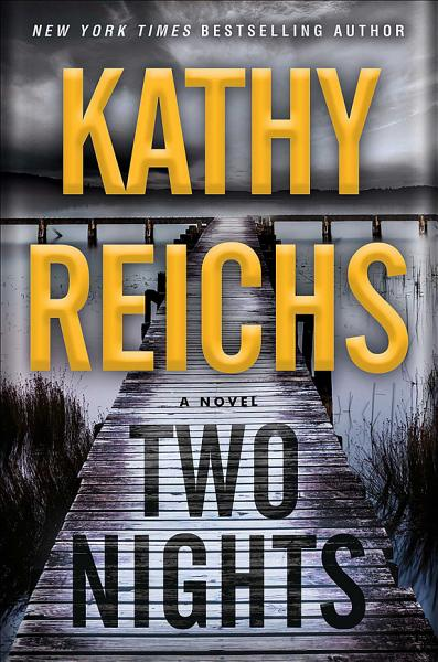 Download Two Nights Book