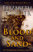 Blood and Sand PDF