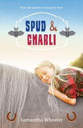 Spud & Charli