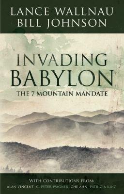 Download Invading Babylon Book