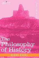 The Philosophy of History PDF