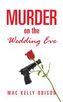 MURDER ON THE WEDDING EVE PDF