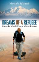 Dreams of a Refugee PDF