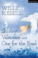 Shirley Valentine   One For The Road PDF