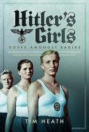Hitler s Girls