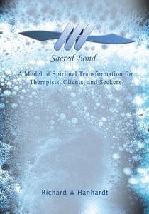 Sacred Bond Book