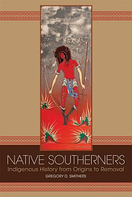 Native Southerners