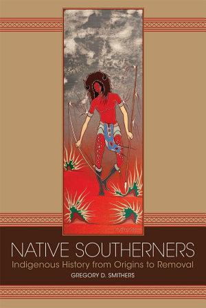 Native Southerners PDF