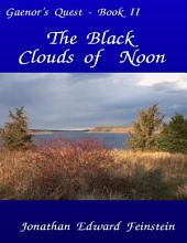 The Black Clouds of Noon
