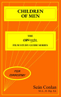 Children of Men   Film Commentary PDF