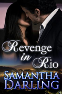 Revenge in Rio PDF