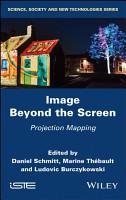 Image Beyond the Screen PDF