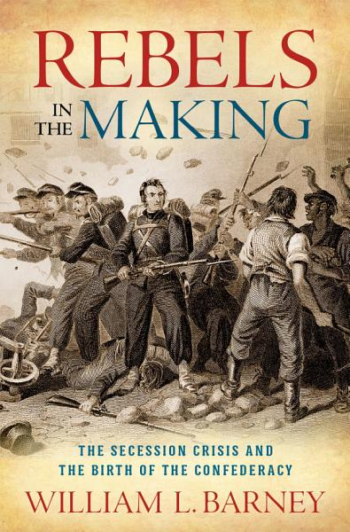 Download Rebels in the Making Book