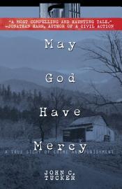 May God Have Mercy