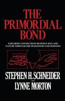 The Primordial Bond