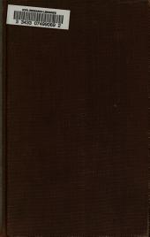 Lettere di G. Rossini