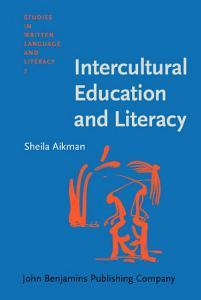 Intercultural Education and Literacy PDF