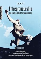 Entrepreneurship How To Establish Your Own Business Book PDF