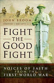 Fight the Good Fight PDF