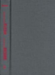 Periodicals of Queen Victoria s Empire PDF