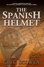 The Spanish Helmet